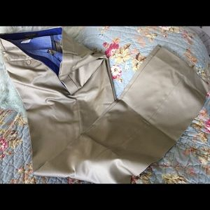 Banana Republic Men's Slim Pants. New without tags